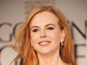 Née en 1967, Nicole Kidman est une célèbre actrice et productrice ...